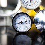 'ऑक्सीजन की डिमांड कंट्रोल में रखें' : केंद्रीय मंत्री पीयूष गोयल की राज्यों को सलाह