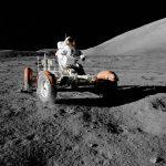 चंद्रयान-2 : चंद्रमा के 9000 चक्कर पूरे किए, दो साल होने पर इसरो ने कहा अच्छे से काम कर रहा है ऑर्बिटर